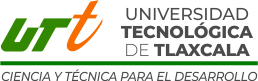 UTTlaxcala